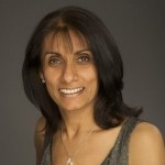Sylvia Rai - Bucks Property Meet Speaker January 2012