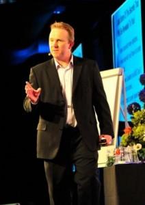 Bucks Property Meet Welcomes Simon Hazeldine for April 26th