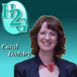 Carol Dodsley Bucks Property Pre Meet